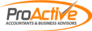 ProActive Accountant & Business Advisor