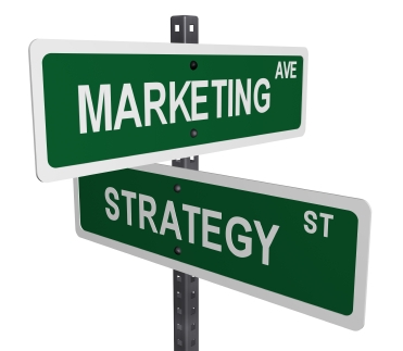The Marketing 'Must Do' in 2015